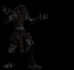 The Savage Locust.zip For Garry's Mod Image 3