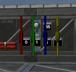revan's_wired_defusable_bomb.z For Garry's Mod Image 2