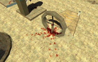 tf2_blood.zip For Garry's Mod Image 1