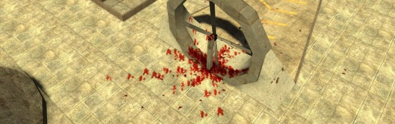 tf2_blood.zip