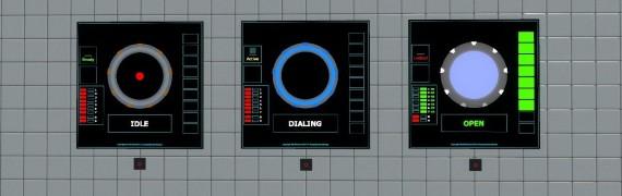 exp3_stargate-dialing-chip_v4.