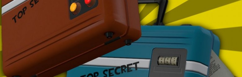 TF2Case.zip For Garry's Mod Image 1