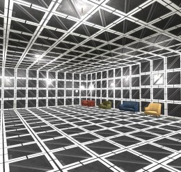 epic_base.zip For Garry's Mod Image 3