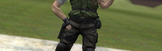 chris_redfield.zip