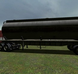 gmc_tanker.zip For Garry's Mod Image 3
