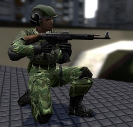 coh_weapon_pack.zip For Garry's Mod Image 1