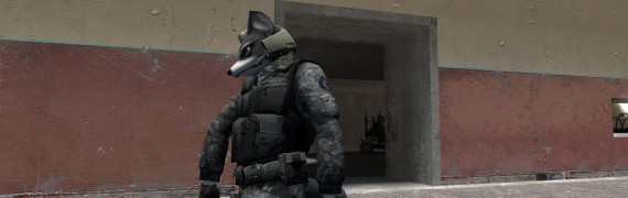 furry_gign.zip