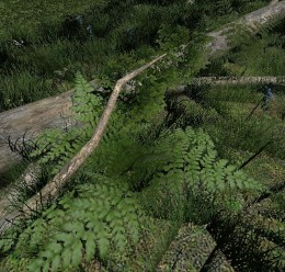 RnL foliage pack For Garry's Mod Image 2