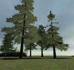 RnL foliage pack For Garry's Mod Image 3