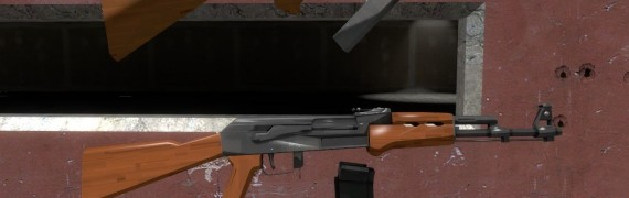 tf2_ak-47_and_thompson_hexed.z