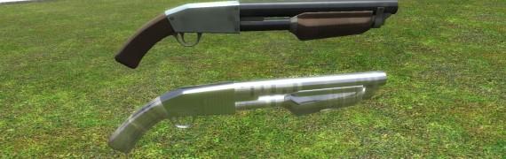tf2_shotgun_fix.zip