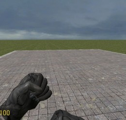 leeroy_fists.zip For Garry's Mod Image 2