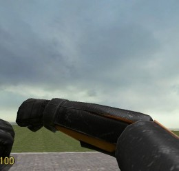 leeroy_fists.zip For Garry's Mod Image 3