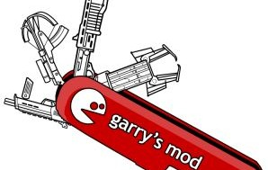 15 Important Stools Pack .zip For Garry's Mod Image 1
