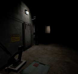 gm_ghosthunt_2.zip For Garry's Mod Image 3