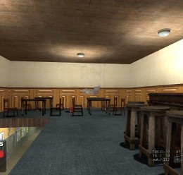 ttt_hotel_b4.zip For Garry's Mod Image 3