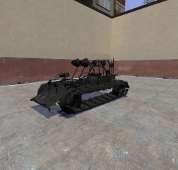 tanks.zip For Garry's Mod Image 2