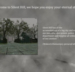 RP_SilentHill (The REAL final) preview 2