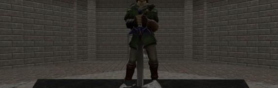 master_sword.zip