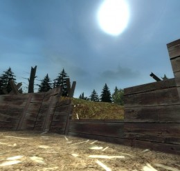 Trenches.zip For Garry's Mod Image 2
