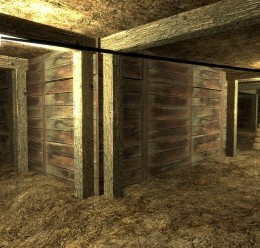 Trenches.zip For Garry's Mod Image 3