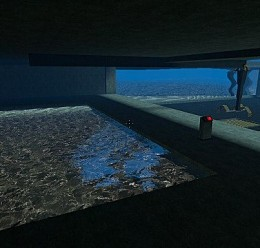 gm_sealab.zip For Garry's Mod Image 3