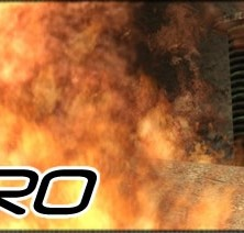 IgnitePRO.zip For Garry's Mod Image 1