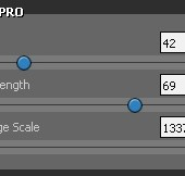 IgnitePRO.zip For Garry's Mod Image 2