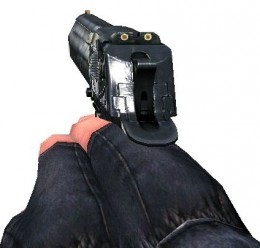 mw3_weapons.zip For Garry's Mod Image 3