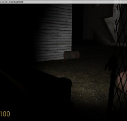 zs_zombiesbitwill.zip For Garry's Mod Image 3