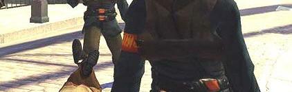 cops_n_robbers.zip For Garry's Mod Image 1
