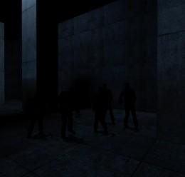 darkice_redqueen.zip For Garry's Mod Image 3