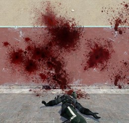 dank's_blood.zip For Garry's Mod Image 1