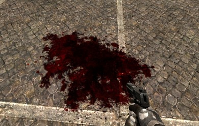 dark_messiah_blood.zip For Garry's Mod Image 1