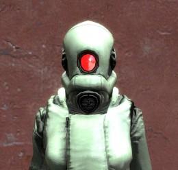 female_assassin_npc.zip For Garry's Mod Image 1
