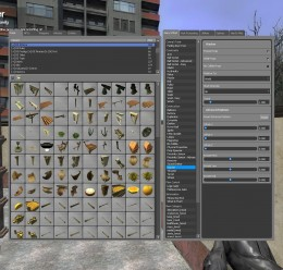gmod_10_gmod_plus_v1.2.zip For Garry's Mod Image 3