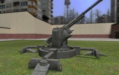 dgigs_heavy_artillery.zip For Garry's Mod Image 1