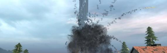 citadel_destroy.zip