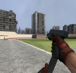 mr_rager's_g17.zip For Garry's Mod Image 3
