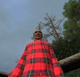 flannel.zip For Garry's Mod Image 3