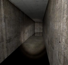 SCP-087 [Scary Map] For Garry's Mod Image 1