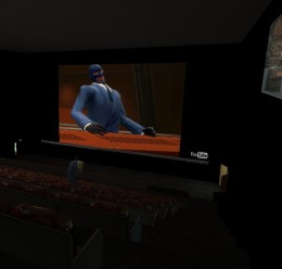 theater_gmodmovietime_v4.zip For Garry's Mod Image 1