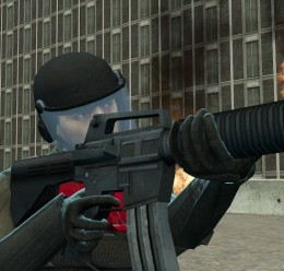 e.d.f._reskin_(hexed).zip.zip For Garry's Mod Image 1