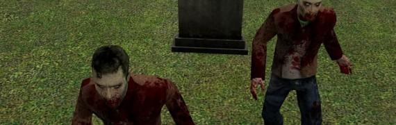 running_zombie_spawnpoint.zip