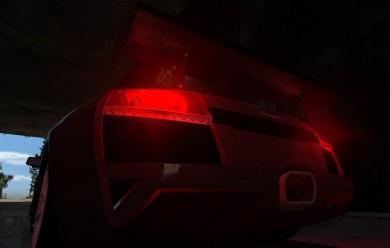 Lamborghini Murcielago For Garry's Mod Image 2
