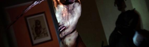 dead_space.slasher_twisted.zip