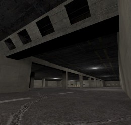 rp_freerun_v1.zip For Garry's Mod Image 3