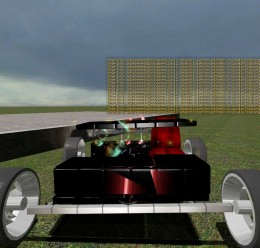 awsome_car_for_gmod.zip For Garry's Mod Image 1