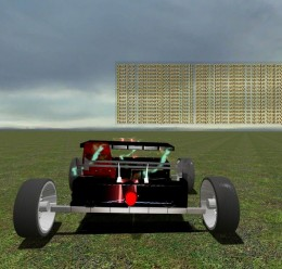 awsome_car_for_gmod.zip For Garry's Mod Image 3