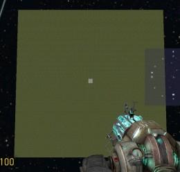 gm_flatfog.zip For Garry's Mod Image 2
